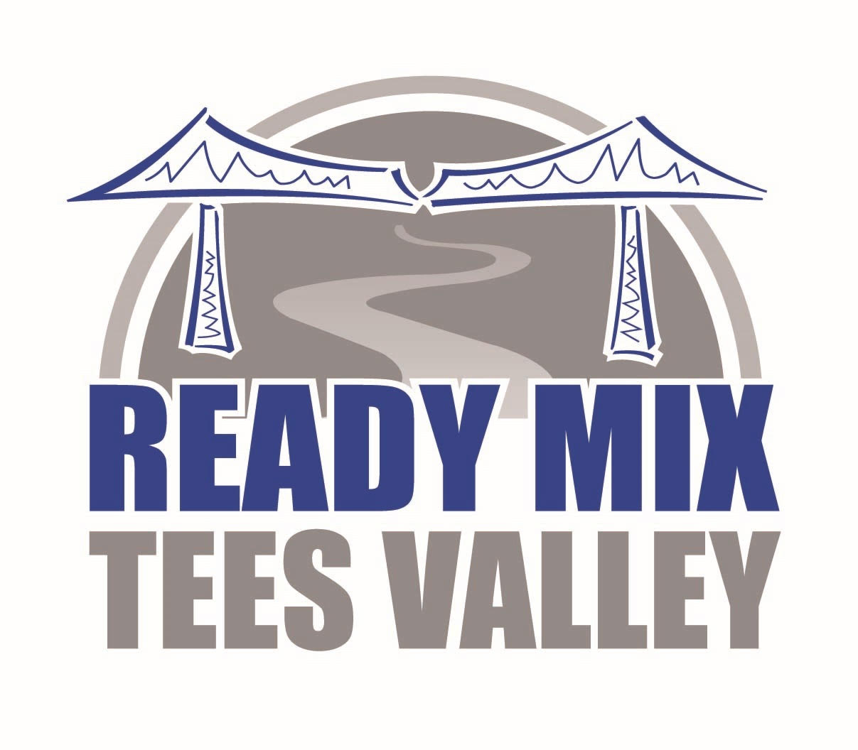 Readymix Tees Valley